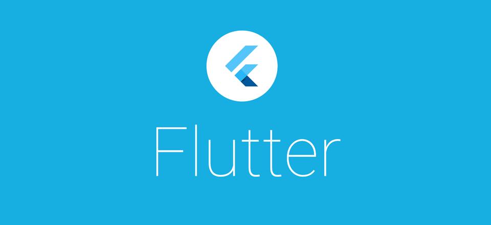 Flutter Json、List、Map互转